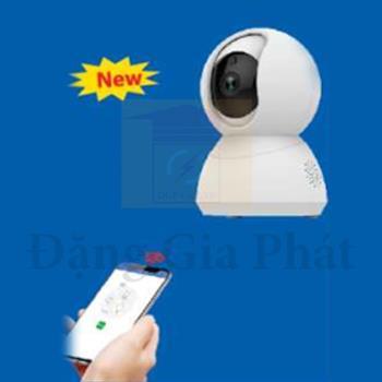 Camera thông minh trong nhà CI1/SC