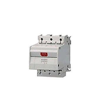 Thiết bi bảo vệ mạch 3P 91-M B CP30-BA 3P 91-M B