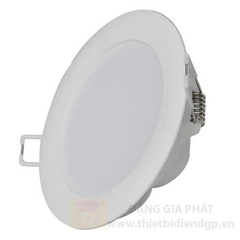 LED Downlight AT12 D AT12L xx/xW