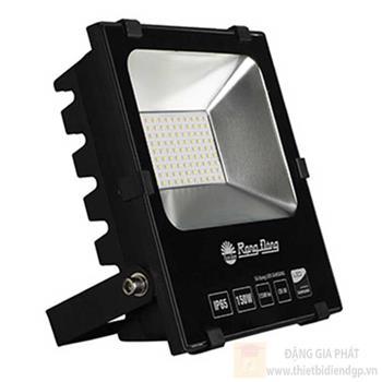 Đèn pha LED Rạng Đông 150W CP06 150W