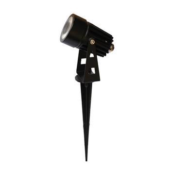 Đèn cắm cỏ (DCC RGB Series) 7W DCC-7-RGB