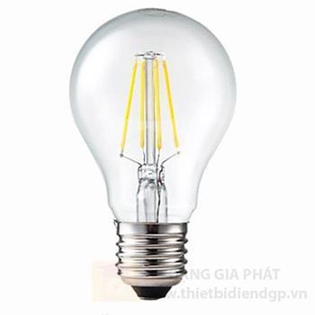 Đèn led trang trí (giả sợi đốt) 8W DE27-8W