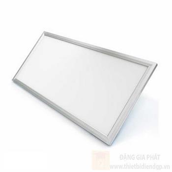 Đèn Led Panel bảng cao cấp 20W chữ nhật 30x60 DGA802M
