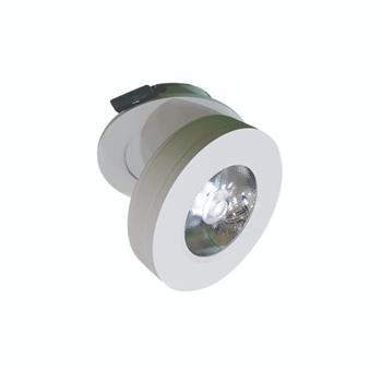 Đèn Led gắn nổi chiếu điểm trang trí 10W DGD0102