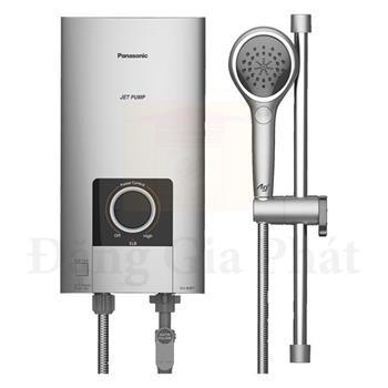 Máy nước nóng điều chỉnh nhiệt độ vô cấp tiêu chuẩn EMC DH-4NP1VS