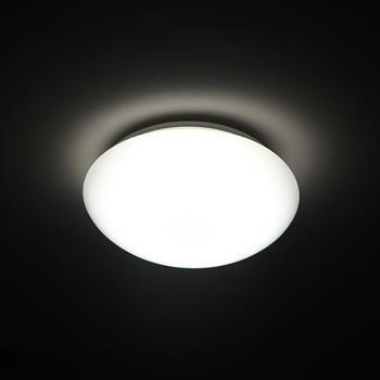 Đèn Led ốp nổi tròn C415T 38W DL-C415T