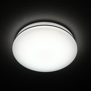 Đèn Led ốp nổi tròn S28T 28W DL-S28T