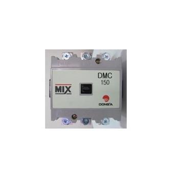 Khởi động từ 3 pha 75kW 150A (2a2b) DMC150