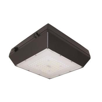 Đèn Led Ốp trần 20W DRG0201