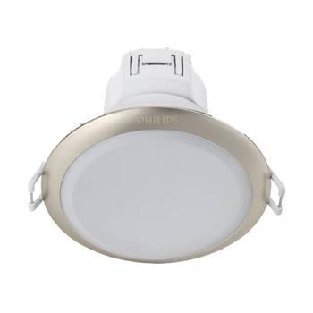Đèn downlight âm trần Philips 59370 3.5W 59370 3.5W