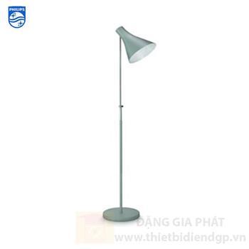 Đèn sàn trang trí Drin Philips Floor Lamp Drin