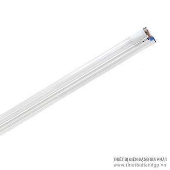 Bộ đèn Led Tube Roman 20W 1.2m ELB8319/20W