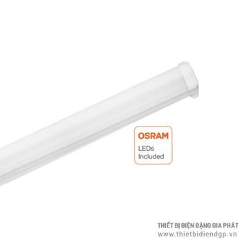 Đèn Led Mica chống thấm 20W 0.6m ELB9016W/20W