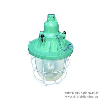 Đèn chống cháy nổ Roman ELW4001 ELW4001