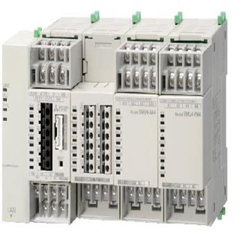Module mở rộng khác cáp điện áp dùng cho 1P2W, 1P3W, 3P3W, 3P4W EMU4-VA2