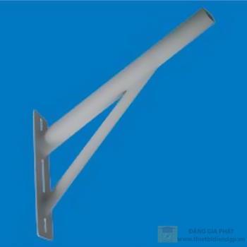 Giá đỡ cho đèn Series LSS2 EWM/LSS2