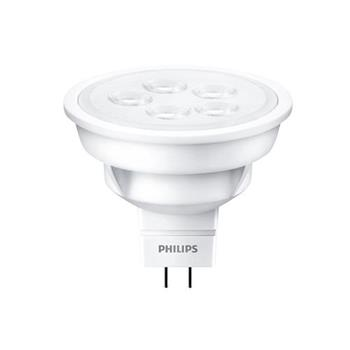 Bóng Led MR16 Essential Essential LED