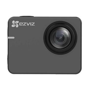 Camera hành trình Full HD 1080P/60fps Ezviz S2