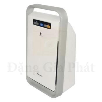 Panasonic F-PXJ30A Air Purifier F - PXJ30A