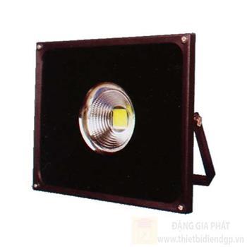 Đèn Pha Led Hufa 50W L250*W120*H235 FAD 50 LED
