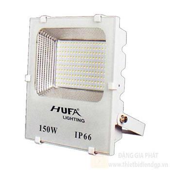 Đèn pha Led Hufa 150W FAT 150 LED