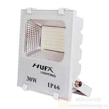 Đèn pha Led Hufa 30W FAT 30 LED