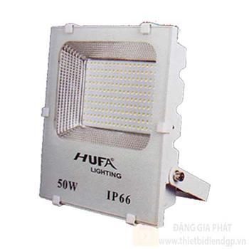 Đèn pha Led Hufa 50W FAT 50 LED