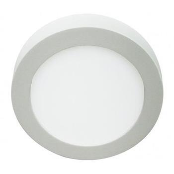 Bộ đèn led lắp nổi sage 15W FDL72300v0-ex