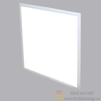 Đèn Led Panel lớn series FPD 40W 60x60 FPD-6060T