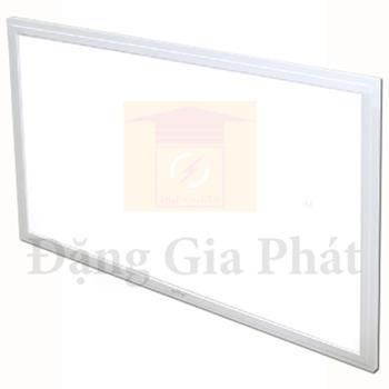 Đèn Panel Lớn hình chữ nhật FPL-12060 60W FPL-12060T