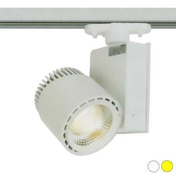 Đèn rọi led FR-253 COB 30W FR-253