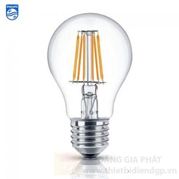 Bóng Led Filament Philips Classic A60 LED Classic