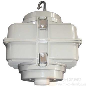 Hộp đựng Ballast HBL - L230 x W108 x H78 mm HBL