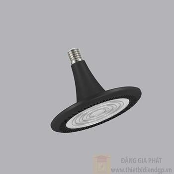 Đèn Led Highbay HBV2 80W HBV2-80T