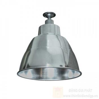 Đèn chóa công nghiệp 250W - Ø380 x H420 mm HDC250