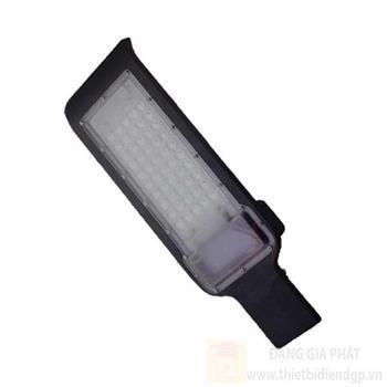 Đèn đường Hufa L180*W55*H525-150W-IP65 HF-LD 68