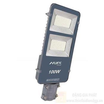 Đèn đường Hufa L510*W220*H75-100W-IP65 HF-LD01