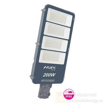 Đèn đường Hufa L630*W290*H90-200W-IP65 HF-LD03