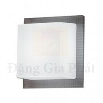 Đèn Led lắp tường và lắp trần 5.5W, Ø168, ánh sáng trắng HH-LW60105K88