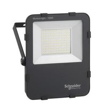 Đèn Pha LED 200W 6500K IP65 IMT47223