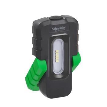 Đèn LED cầm tay 280lm IP20 3W IMT47238