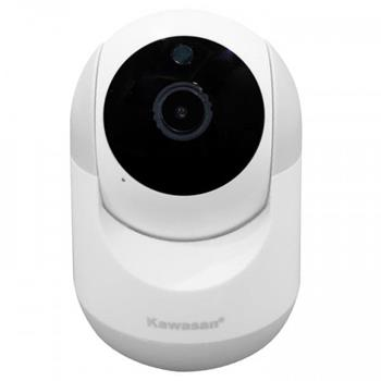 Camera thông minh IPC2