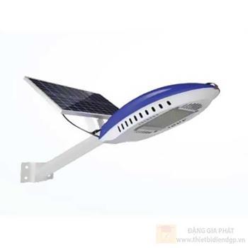 Đèn đường năng lượng mặt trời JX-JinDian 80W JD-JX80