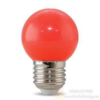 LED Búp trang trí 1W LED A45
