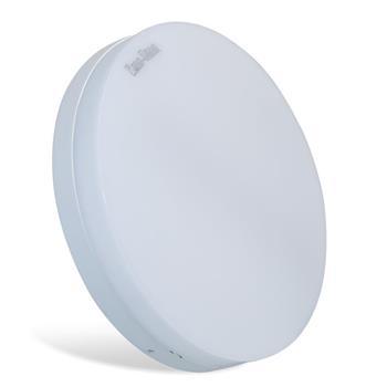 Đèn led ốp trần tròn cảm biến chuyển động – ánh sáng 18W (WC) LN12.RAD 220/18W (WC)
