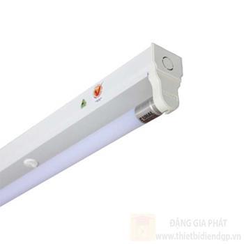 Máng đèn Led T8 kiểu Batten 1 x 18W LTF118