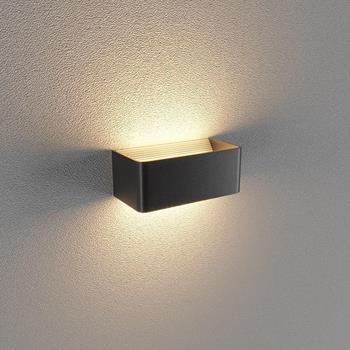 Đèn led gắn tường trong nhà (LWA Series) 5W LWA9011-2