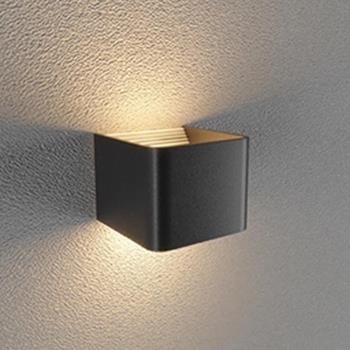 Đèn led gắn tường trong nhà (LWA Series) 5W LWA901A