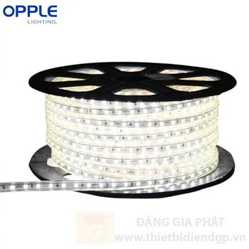 Đèn led dây Opple HV 5050 Utility Strip 3000/4000/6500K LED_Utility-Strip-5050