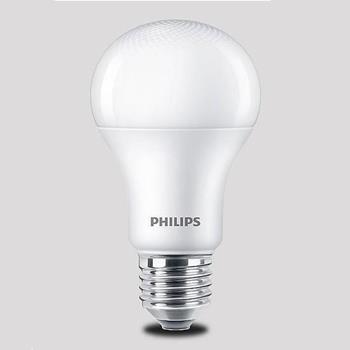 Bóng led bulb MyCare G9 E27 APR LEDBulb xW E27 APR